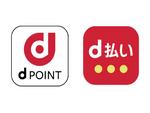 d払いアプリ機能拡充、「ポイント投資」が利用可能に