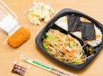 お弁当も、お惣菜も種類豊富! 自由度が高い「オリジン」の魅力やツウの使い方に迫る