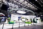 OPPO、MWC上海で急速充電や5G技術について発表