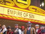 悪逆の限りを尽くせ!PS4/Switch『Empire of Sin エンパイア・オブ・シン』本日発売!