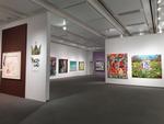 23年ぶり「モンドリアン展」も! SOMPO美術館が展覧会スケジュールを公開中