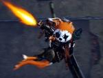 文明崩壊後の世界を旅するRPG『バイオミュータント』PS4パッケージ版の発売が決定