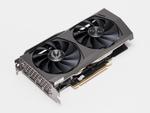 GeForce RTX 3060速報レビュー!VRAM 12GB&Resizable BAR対応のメインストリームGPUを検証