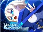 『BBDW』配信後で初のイベント「MEMORIES RESTORATION」を開催!