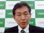 Veeam、主力製品の最新版「Veeam Backup & Replication v11」提供開始