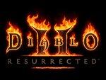 『ディアブロ II』が家庭用ハード&PCで復活!Blizzard Entertainmentの新作タイトルをピックアップ!!