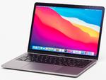 プロユーザーのためのM1エントリーマシン「M1搭載MacBook Pro」レビュー