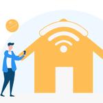 在宅勤務時のセキュリティの注意点が丸わかり!ESET「ホームネットワーク保護」機能を活用しよう