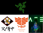 Razer、日本国内の人気eスポーツチーム&ストリーマーとパートナーシップを締結
