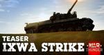 「War Thunder」次期大型アップデート「イクルワストライク」の情報公開&賞金総額100万円のオンライン大会も開催!