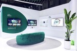 OPPO、ワイヤレス充電の距離を10cmまで広げる技術や巻き取りスマホを公開
