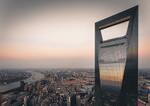 香港、英国の混乱を横目に、金融センター化ねらう日本
