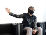 緒方恵美さん「逃げちゃダメだ」――コロナ禍によるライブエンタメ業界の危機を語る