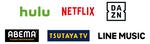 ソフトバンク、「Hulu」「Netflix」など人気の動画/音楽サービス契約でPayPayで還元