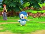 『ポケモン』シリーズ最新作も発表!「Pokémon Presents 2021.2.27」がアーカイブ配信中