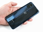 ハイエンドメーカー・OnePlusのカジュアル5Gスマホ「OnePlus Nord N10 5G」のちょうど良さ