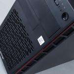 入門機にもピッタリ、税別8万円台でGTX 1660 SUPERの超コスパデスクトップPC「FRGXB460/WS166」で話題のゲームをPC版で遊ぼう