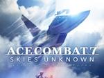 PS Nowに3月から『エースコンバット7』『SUPERHOT』など新規5タイトルが追加!