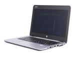 HPのスタイリッシュノートパソコン「HP EliteBook 820 G3」が2万7324円