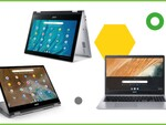 Acer Chromebook6機種が最大5000円オフに 「はじめるなら、今!Acer Chromebook」キャンペーン
