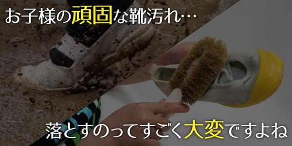 靴 洗 いま 専科 2