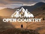 大自然を舞台とした狩猟ライフゲーム『Open Country(オープンカントリー)』5月19日発売決定