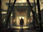VRホラータイトル『レイス:ジ・オブリビオン - アフターライフ』が4月22日にOculus QuestとOculus Riftで発売!