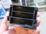 ワンダースワンカラーの電池が3倍になる大容量電池ケースの工作キット