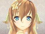 『シェルノサージュ DX』と『アルノサージュ DX』がPS4/Switch/Steamで発売中!