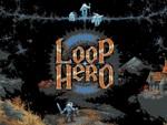 自動生成された世界を冒険するRPG『Loop Hero』のPC版がリリース!