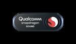 Qualcomm Snapdragon Soundとは? 96kHz/24bit対応のaptX Adaptiveを軸にした新しいオーディオ体験