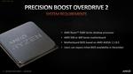 「Precision Boost OverDrive 2」でのOC方法を解説!Ryzen 5 5600Xの性能を引き出す設定は?