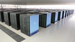 スーパーコンピューター「富岳」完成、3月9日より共用開始