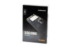 Samsung初のDRAMレスM.2 SSD「980」の実力は?