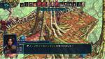 日本のゲームに影響を受けたシミュレーションRPG「フェルシール:アービターズマーク」、装備強化のコツは?