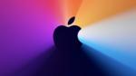 アップルは2021年のイベントで何を発表するのか