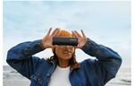 Sonos、軽量で頑丈&多用途で使えるポータブルスマートスピーカー「Sonos Roam」を発表