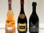 伊勢丹新宿「世界を旅するワイン展」伊最高峰の泡「フランチャコルタ」も味わえる!