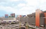 新宿でお遍路体験! 四国・瀬戸内エリアを特集したイベントを開催