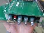 MSXを高音質化! 特有の音質特性の改善が可能なサウンドカートリッジ