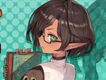 PS4/Switch『MAGLAM LORD/マグラムロード』キャラクタープレイ動画第6弾を公開!