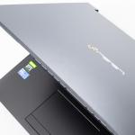 144Hzを最大限活かしてゲームプレイ可能、RTX 3060搭載で税込16万円台の高コスパゲーミングノートPC「LEVEL-15FXR23-i7-RASX」