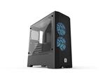 20万円を切るGeForce RTX 3070搭載デスクトップPC、ストームから発売