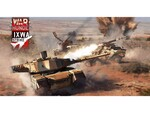 PC/PS4&PS5マルチコンバットオンラインゲーム「War Thunder」大型アップデートで30種以上の兵器追加。オンライン大会の賞品も一部公開