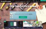 量産から社会実装へ ハードウェア開発の壁を突き破る「Startup Factory構築事業」