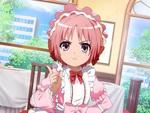 『とあるIF』レイドイベント「とある土御門の夢想喫茶(ハーレムメイド)」が開催中!
