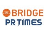 PR TIMESがスタートアップ企業に向けた新事業子会社「THE BRIDGE」を設立