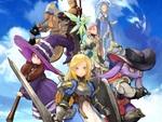 基本プレイ無料RPG『キャラバンストーリーズ』Nintendo Switch版が3月18日にリリース決定!