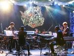 「真・女神転生 オンラインライブ2021~オンガクのコトワリ~」3月20日に配信!