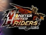 スマホRPG『モンハンライダーズ』2021年春に新登場するモンスターのロードマップを公開